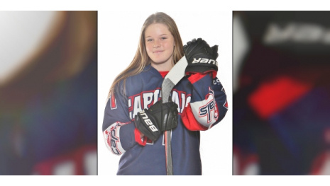female-manitoba-player-of-the-week-1