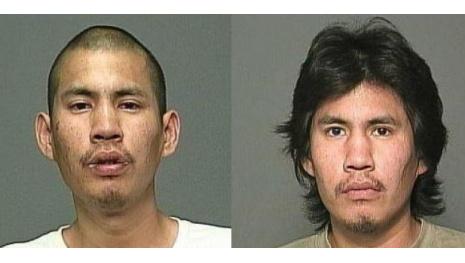 winnipeg-police-catch-their-man-112688