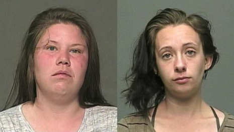 winnipegs-wanted-wednesday-have-you-seen-these-two-112902