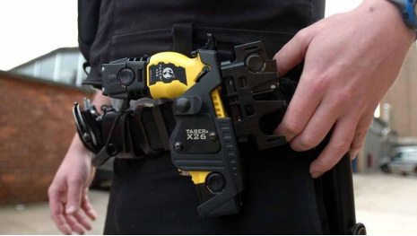 man-threatening-employees-at-an-isabel-business-was-tasered-by-police-113239