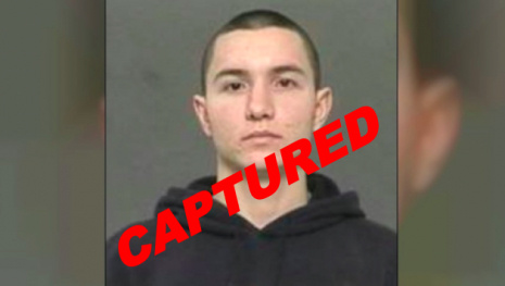 wanted-for-1st-degree-murder-in-winnipeg-113215