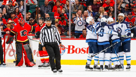 winnipeg-wins-in-calgary-shootout-113261