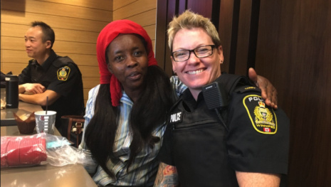 winnipeg-police-coffee-with-a-cop-113273