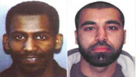 former-university-of-manitoba-students-wanted-for-terrorist-activities-113395