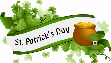 get-good-luck-this-st-patricks-day-113409