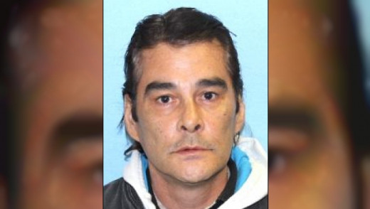 Missing 51-year-old from Moose Jaw