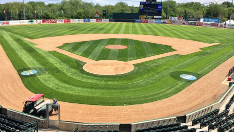 three-goldeyes-hang-up-cleats-romanski-heads-to-mexico-113629