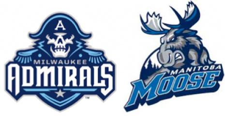 moose-lose-matinee-match-to-milwaukee-113642