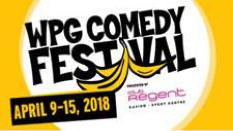 a-full-peak-at-the-winnipeg-comedy-festival-113660