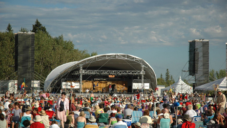 winnipeg-music-festival-receives-special-designation-113661