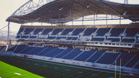 marks-cfl-week-comes-to-winnipeg-next-month-113724