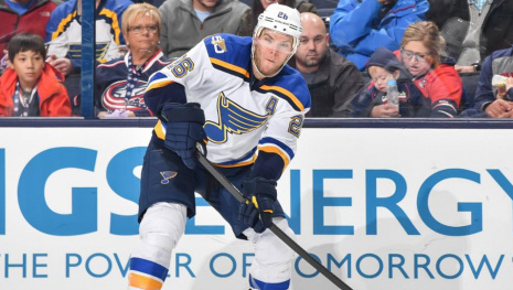 veteran-stastny-for-playoff-push-113727