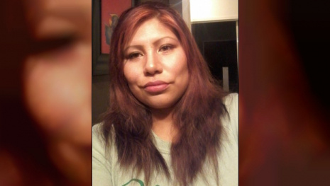 rcmp-still-searching-for-lorlene-bone-113752