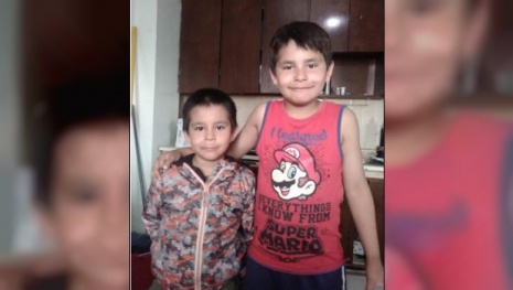 police-request-help-locating-brothers-missing-in-winnipeg-113764