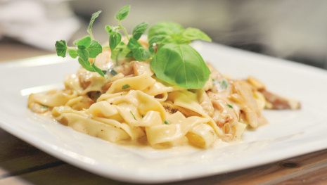 a-taste-of-italy-in-your-own-home-113783