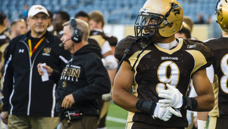 five-bisons-invited-to-2018-western-regional-cfl-combine-113807