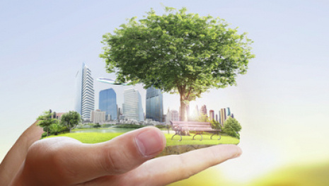new-legislation-for-a-cleaner-greener-manitoba-113987