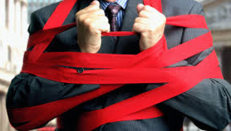 province-aims-to-cut-red-tape-113977