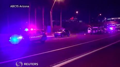 self-driving-car-hits-kills-a-woman-in-arizona-114029