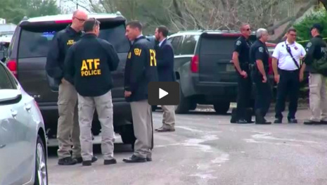 package-bound-for-austin-explodes-at-fedex-facility-114040