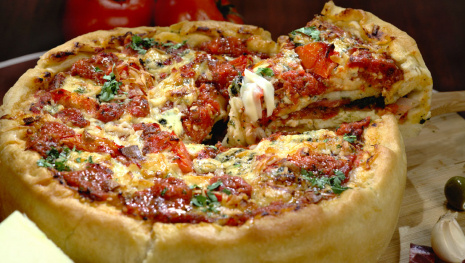 recipe-chicago-heart-attack-pizza-114050