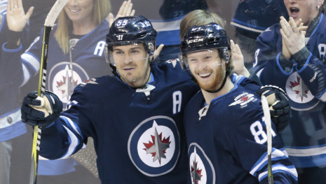 jets-send-ducks-flying-south-with-overtime-victory-114085
