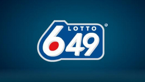 winning-lotto-649-numbers-114098