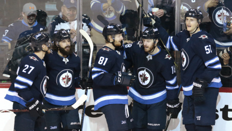 winnipeg-jets-clinch-playoff-berth-in-thrilling-victory-over-nashville-114107
