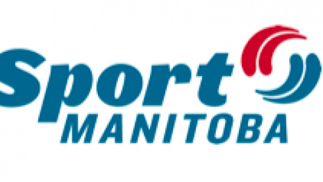 manitoba-coaching-award-nominees-114111