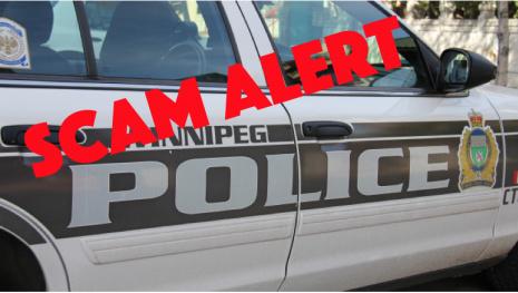 police-warn-of-man-targeting-female-drivers-114113