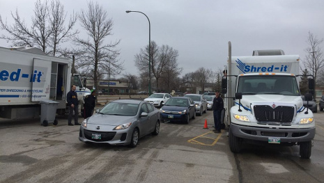 winnipeg-police-shred-it-event-114118