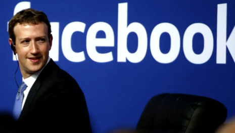 facebooks-zuckerberg-will-not-answer-uk-lawmakers-questions-over-data-scandal-114126
