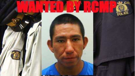 torien-demas-convicted-of-manslaughter-may-be-in-winnipeg-114125