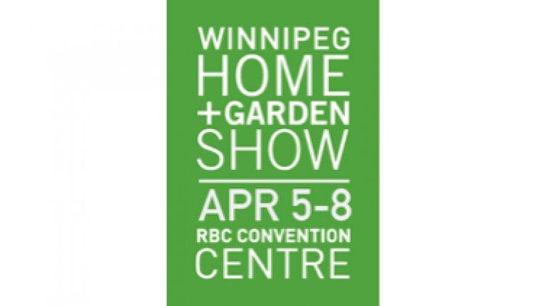 280 Experts At Home U0026 Garden Show
