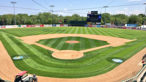 goldeyes-events-line-up-released-114136