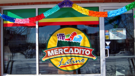 hot-eats-winnipeg-mercadito-latino-114148