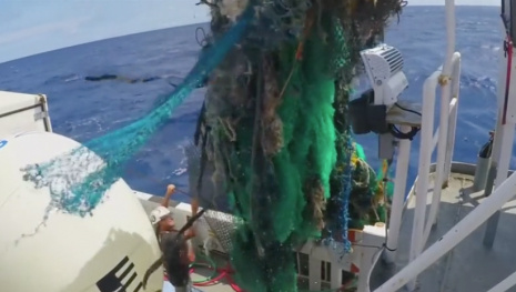 great-pacific-garbage-patch-has-even-more-garbage-than-thought-114155