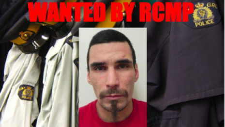 richard-cuff-wanted-by-island-lake-rcmp-114174