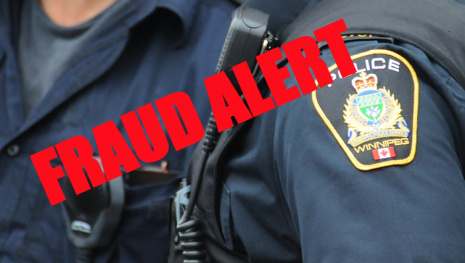 police-are-warning-residents-of-furnace-fraud-114255