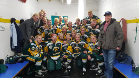 rcmp-identify-the-victims-of-the-humboldt-broncos-bus-crash-114279