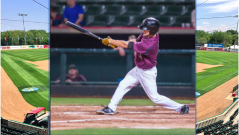 goldeyes-add-left-handed-bats-114318
