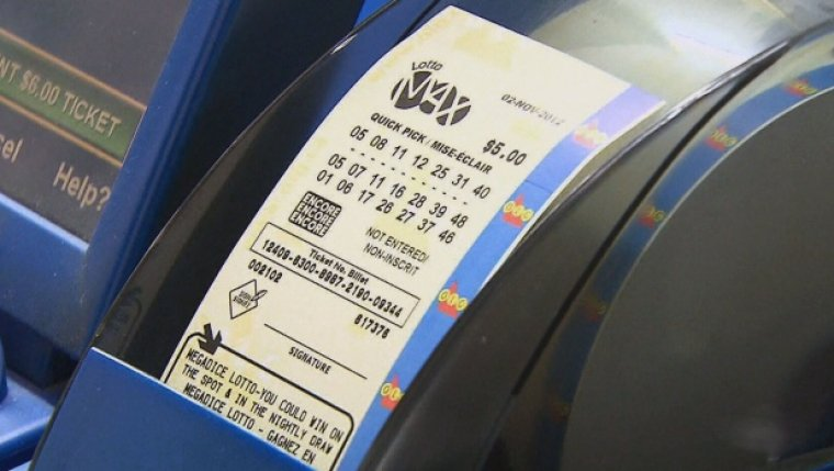 Canadian Lottery Betting: Odds, Sites Free Bets to bet on Canadian Lottery