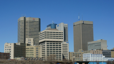 opinion-is-winnipeg-subsidizing-the-province-114457