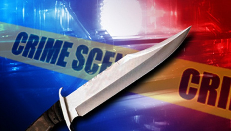 19-year-old-charged-for-a-stabbing-sunday-morning-114470