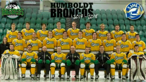 two-humboldt-broncos-no-longer-in-critical-condition-114476