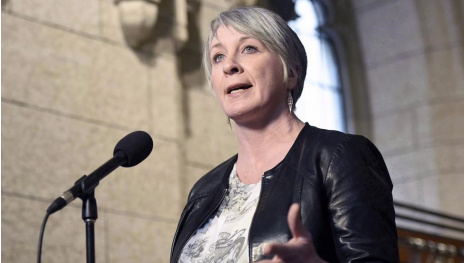 trudeau-government-says-agree-to-anti-abortion-stance-or-no-money-for-summer-jobs-114479