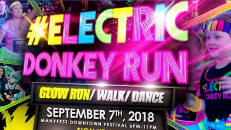 electric-donkey-run-returns-114482