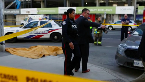 cryptic-message-left-by-toronto-van-attack-suspect-114491