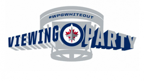 winnipeg-whiteout-viewing-party-announced-114506
