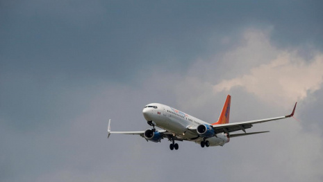 government-agency-launches-inquiry-into-sunwing-flights-114508